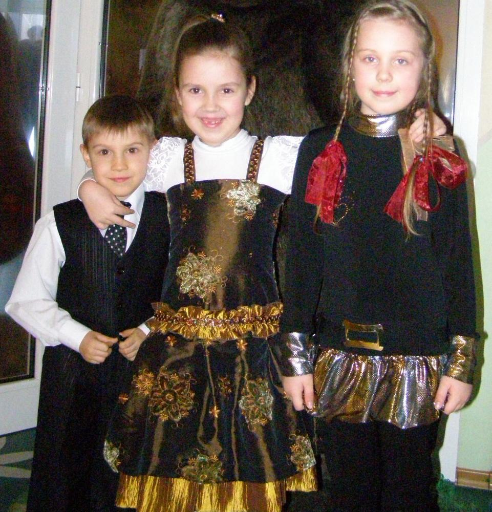 платье из бишкека