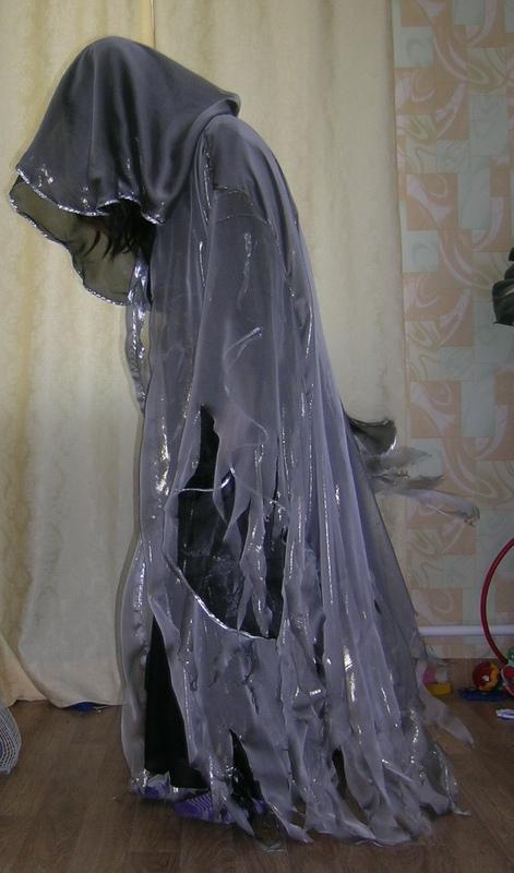 Описание: офисные платья для полных женщин с выкройками.