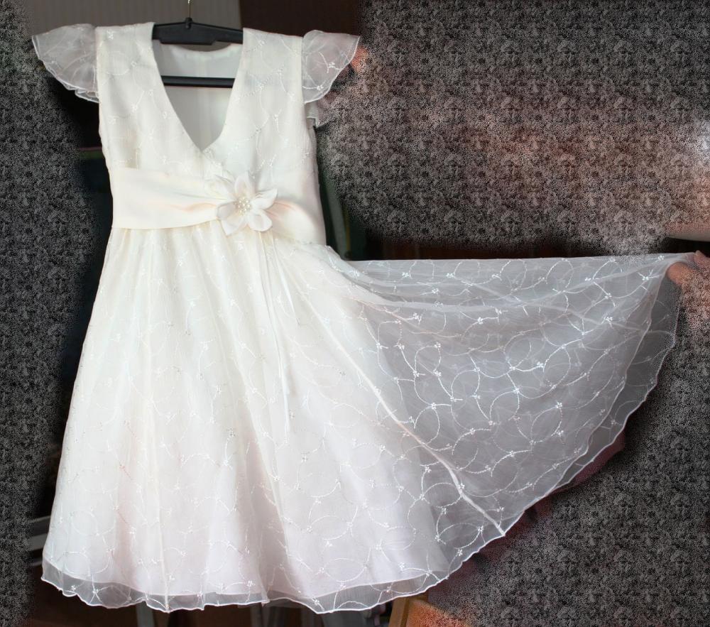 Вязанные к школе жилеты юбки сарафаны