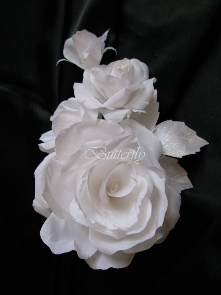 Rose-white.jpg