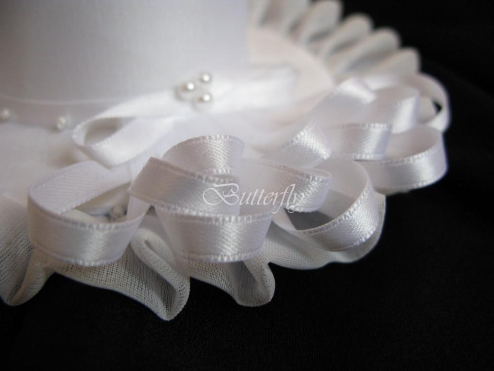 White-hat.jpg