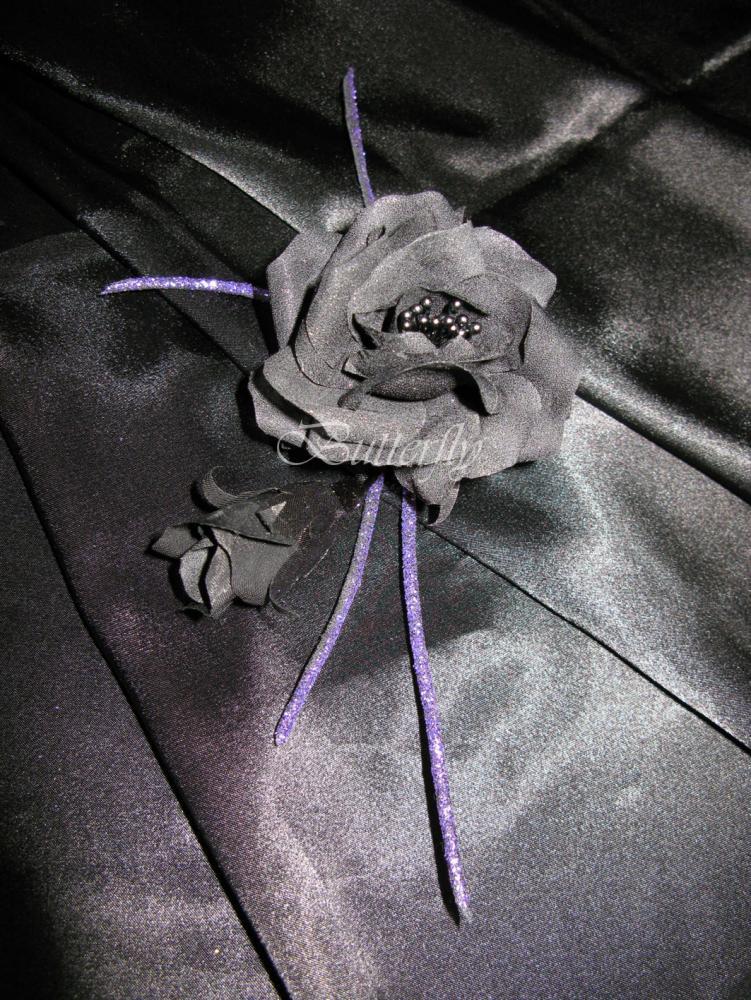 Rose-little-black.jpg