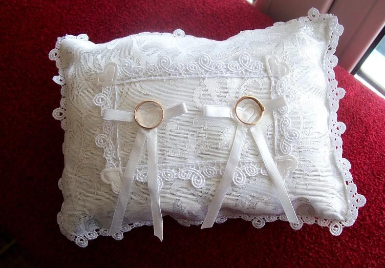 Английская резинка схема вязания