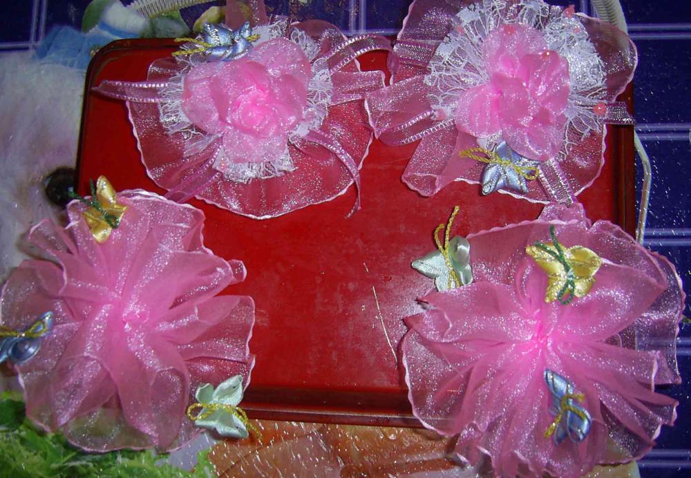 розовые-бантики.jpg