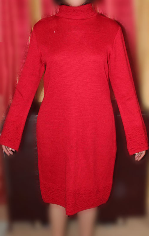 мода для маленьких женщин после 45 лет.