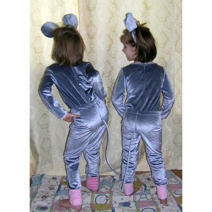 Маша Цигаль велюровые костюмы с ушками кошечки новые в фирменом пакете
