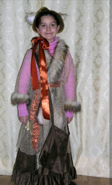 узоры и схемы филейного вязания