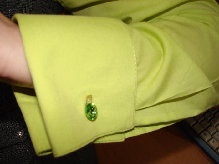 зеленая_рубашка_манжет_1.jpg