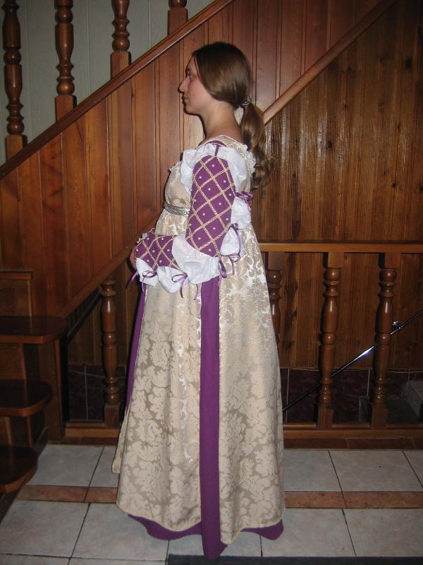 Платья 15