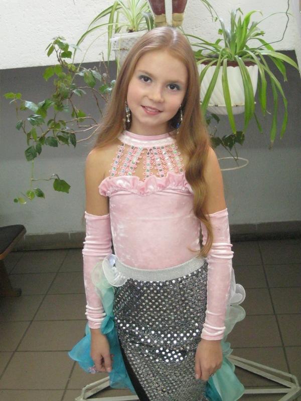 юные девочки модели подростки фото