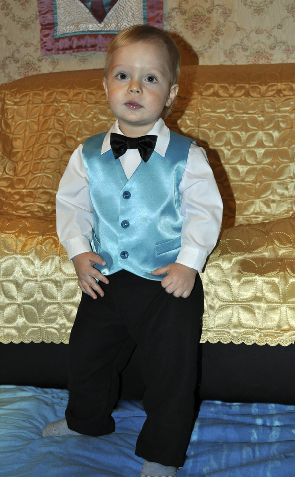 абакан одежда для мальчика до года бу