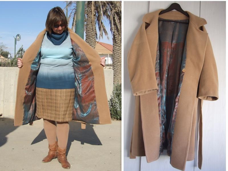 Пальто куртки для девочек - Одежда и обувь