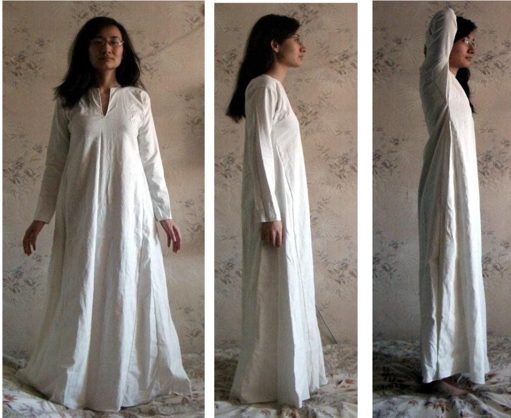 Платья вечерни для полных женщин