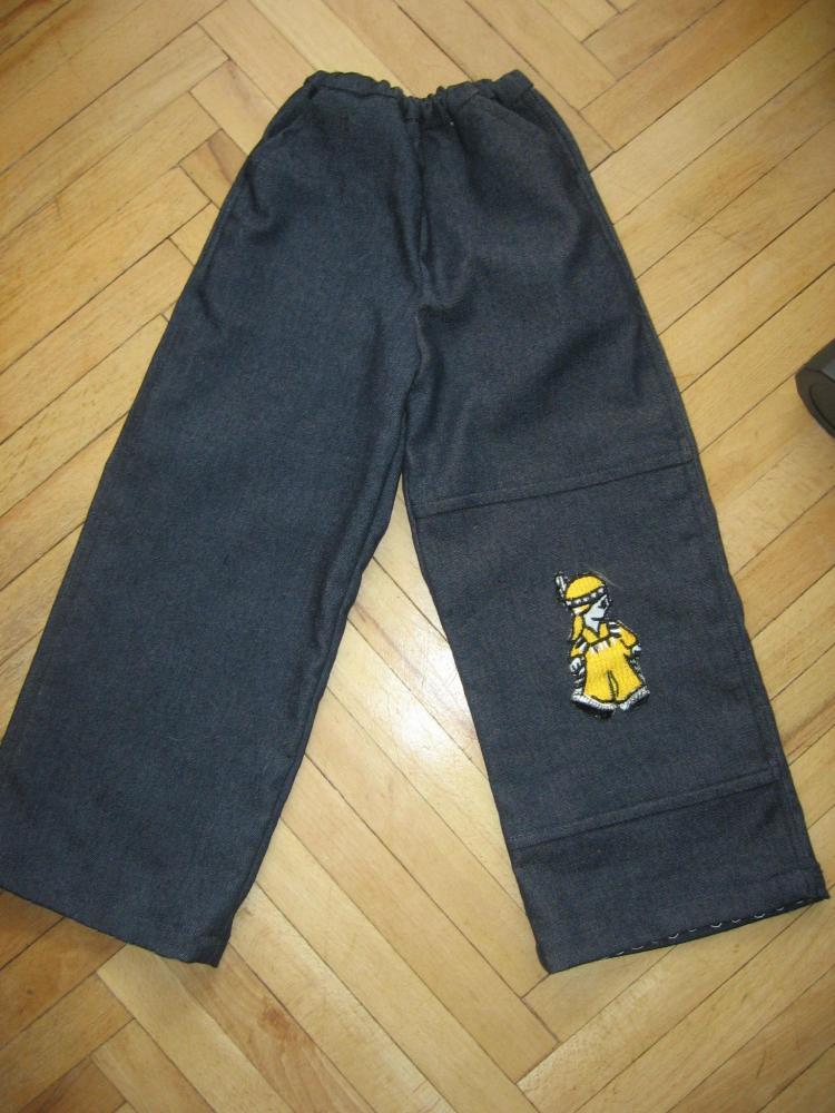 юбка и джинсы 004.JPG