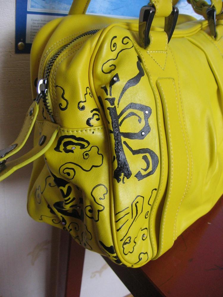 ремонт сумки 001.JPG
