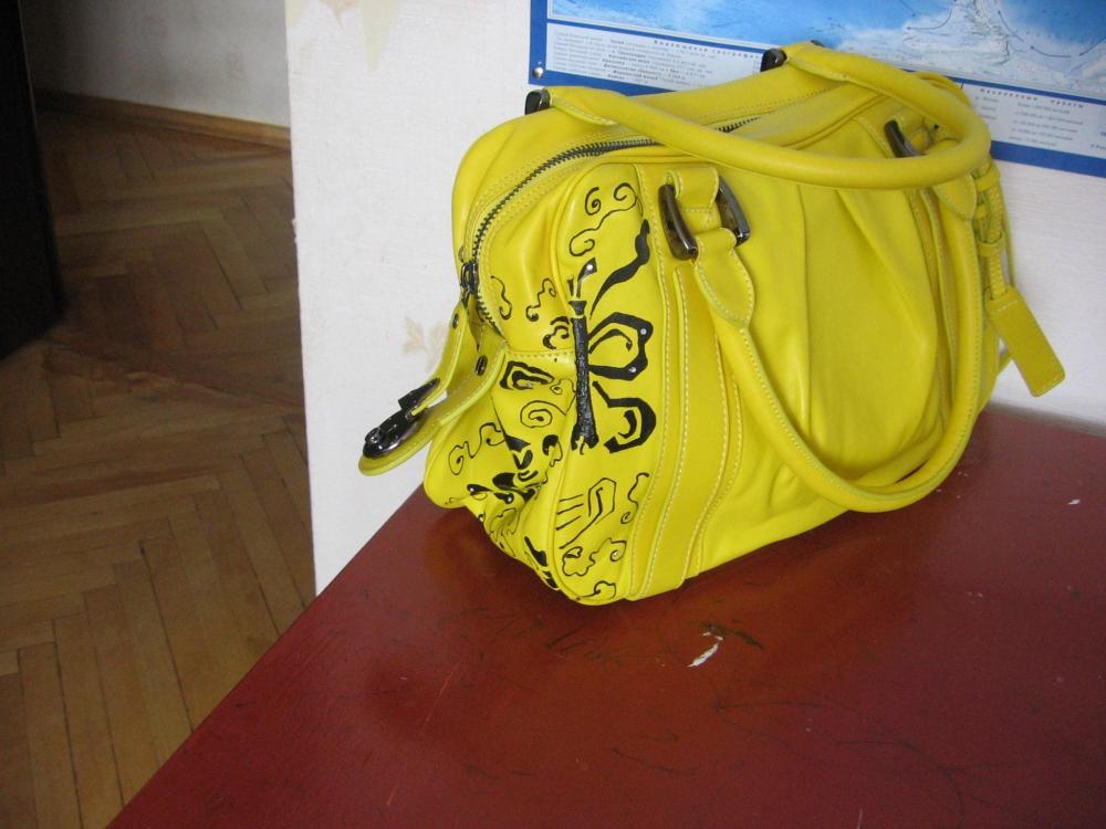 ремонт сумки 004.JPG