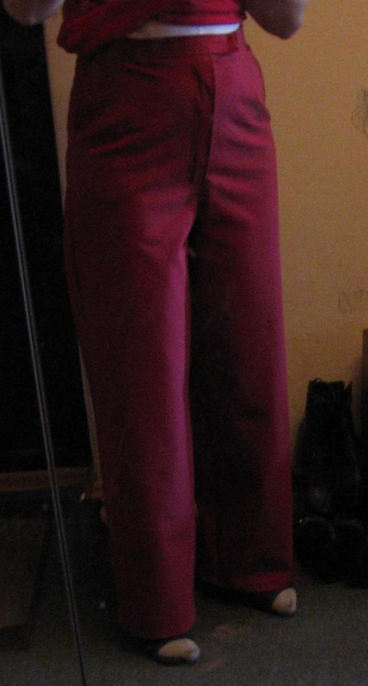 кума-дети-брюки 024.JPG