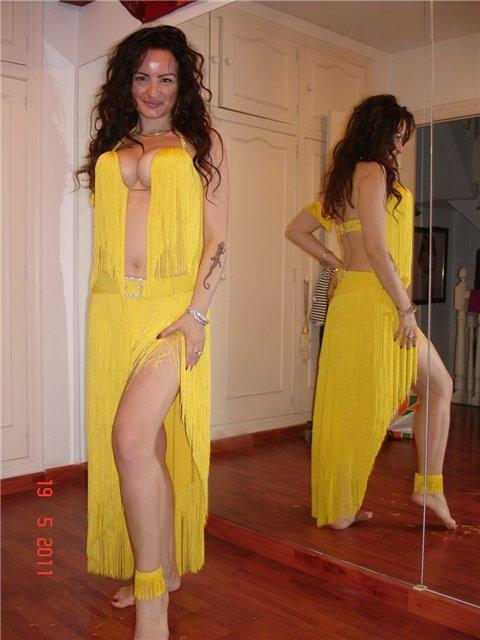 Dalila AMARILLO 3.jpg