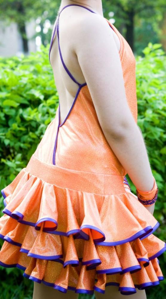 юбка к купальнику выкройка