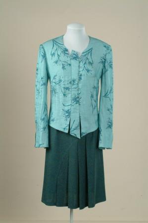 Модель 11 (блузка).jpg