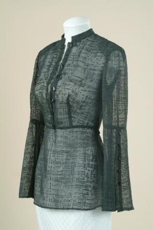 Модель 12 (блузка).jpg