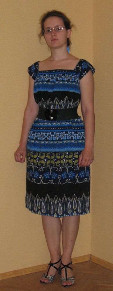 авг платье СР.jpg