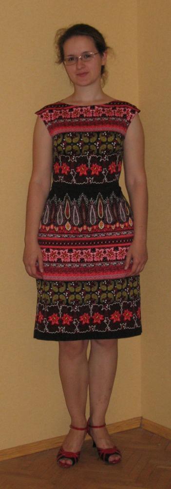 авг платье НЛ.jpg