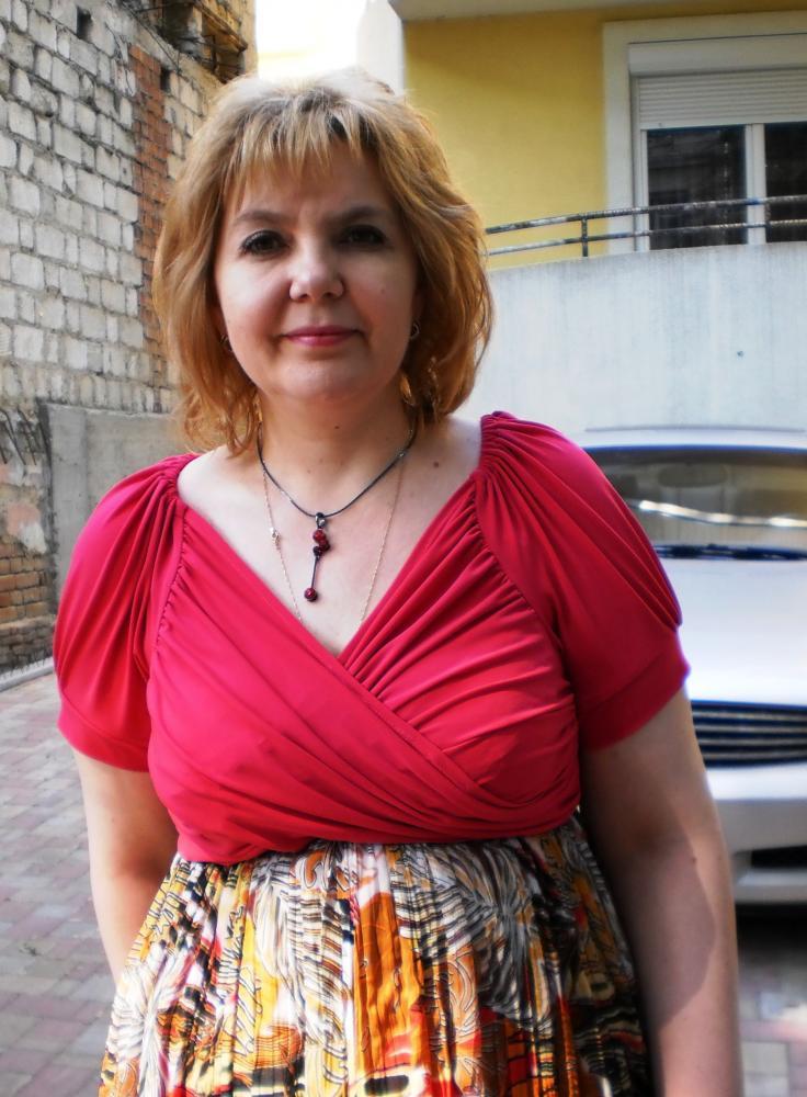 Татьяна каплан свадебные платья
