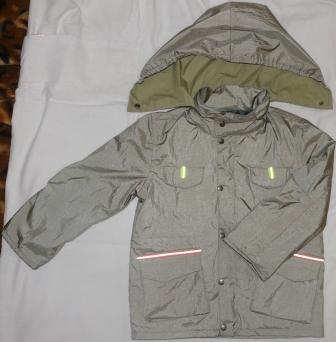 2011-4-27 куртка.JPG