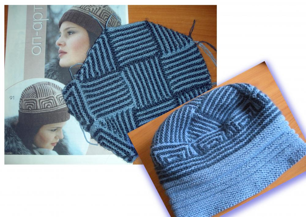 двухцветная шапочка 2 copy.jpg