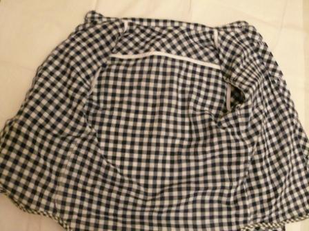 рубашка изнанка.jpg