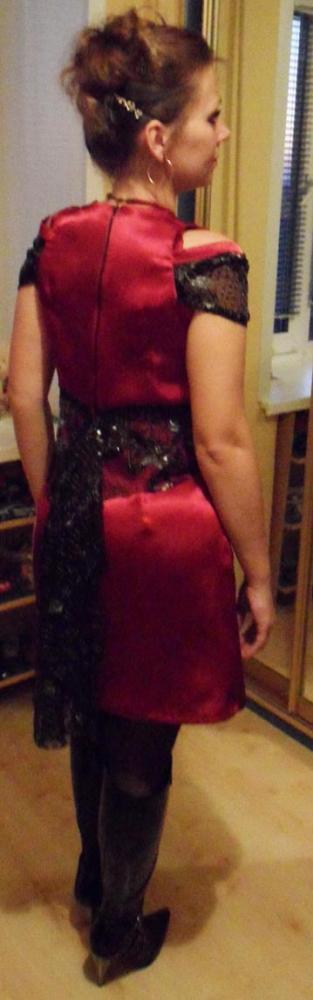 платье-наты-спина.jpg