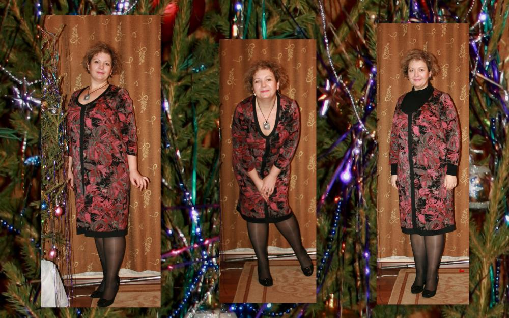 Трикотажные платья в челябинске.