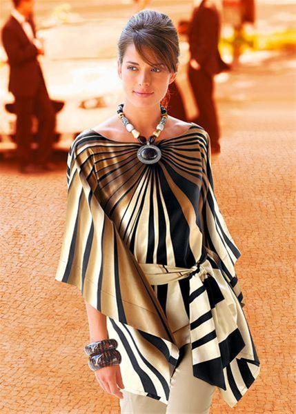 Купить платье в алматы и очень дешевая одежда через интернет.