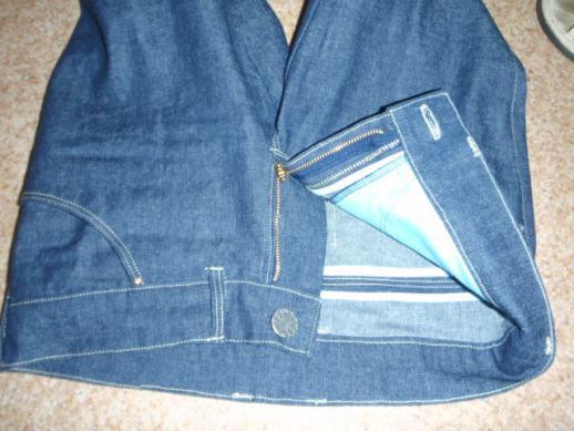 подробности джинсы2.JPG