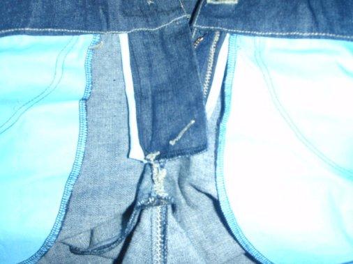 подрробнсоти джинсы3.JPG