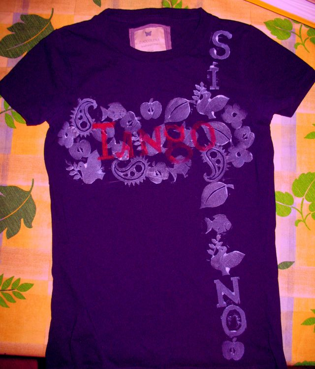 футболка Танго.jpg