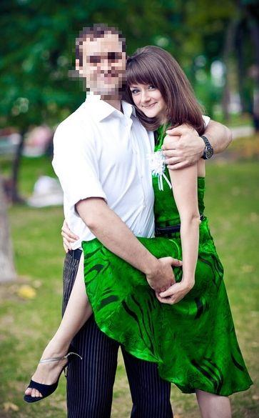зеленый шелк2.jpg