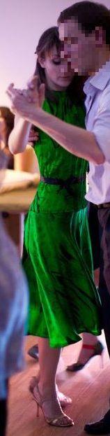 зеленый шелк.jpg