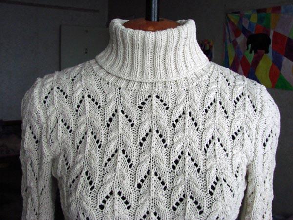 японский_свитер_4.jpg