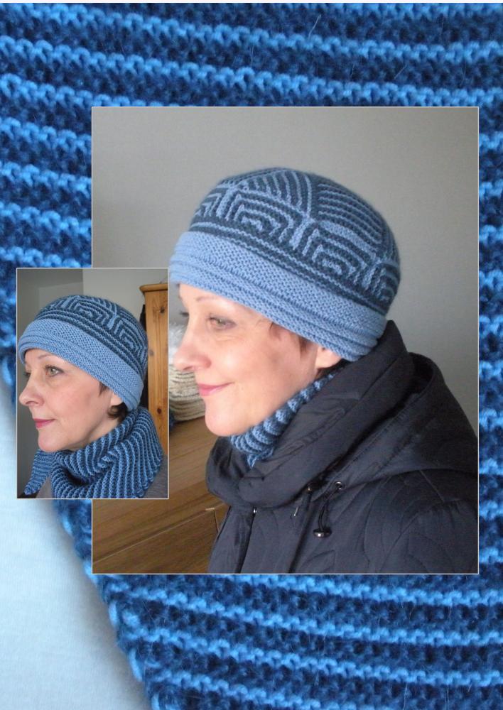 я и синяя шапочка.jpg
