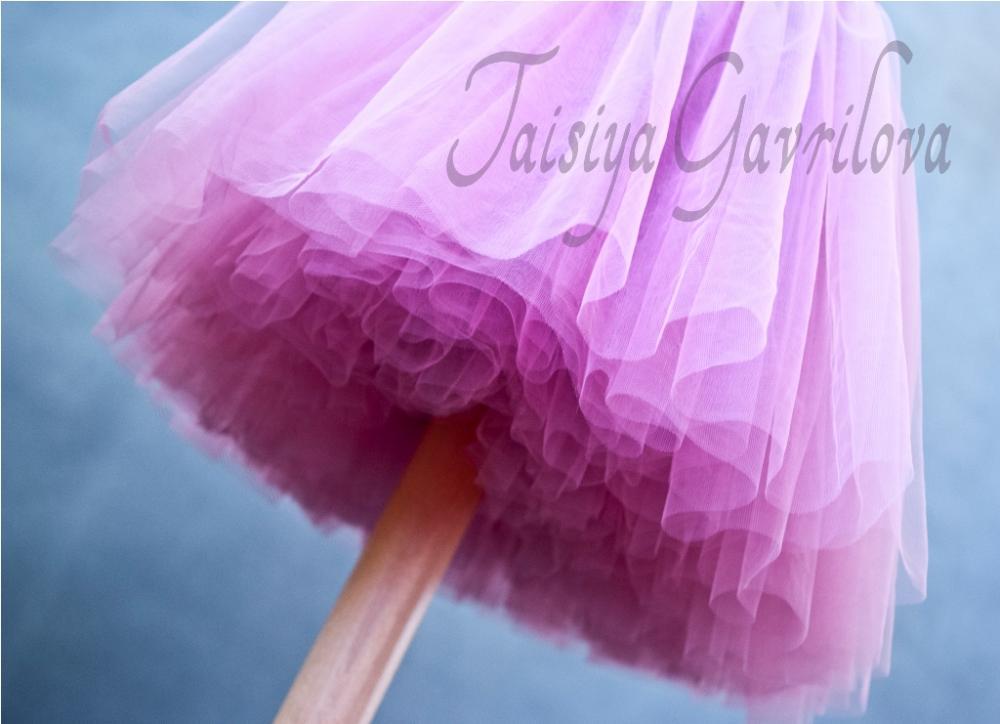 Свадебное платье... особенности конструирования и шитья.