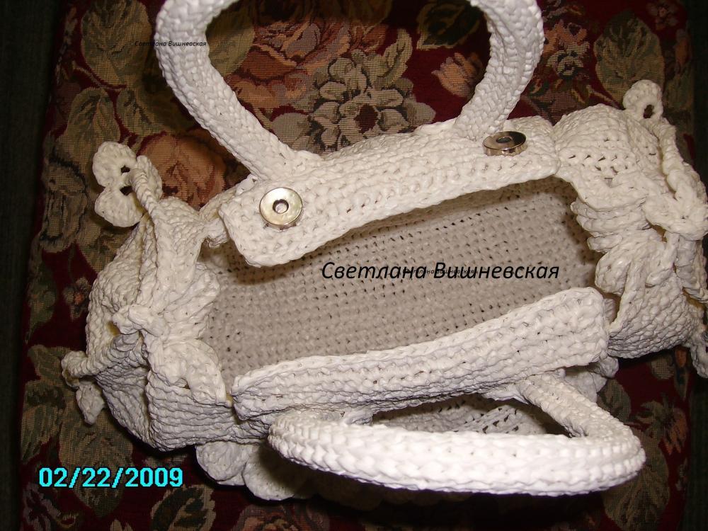 Белая дамская сумка 3.jpg