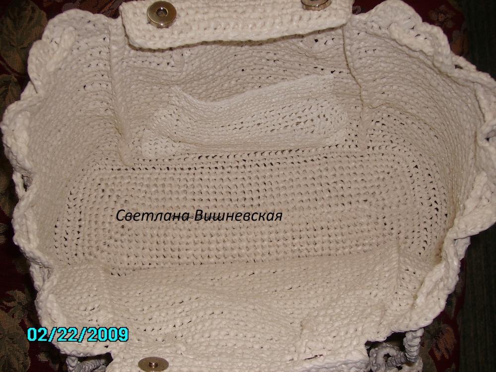 Белая дамская сумка 4.jpg