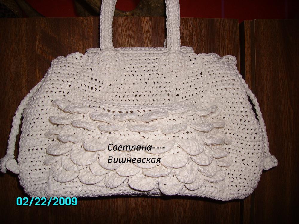 Белая дамская сумка1.jpg