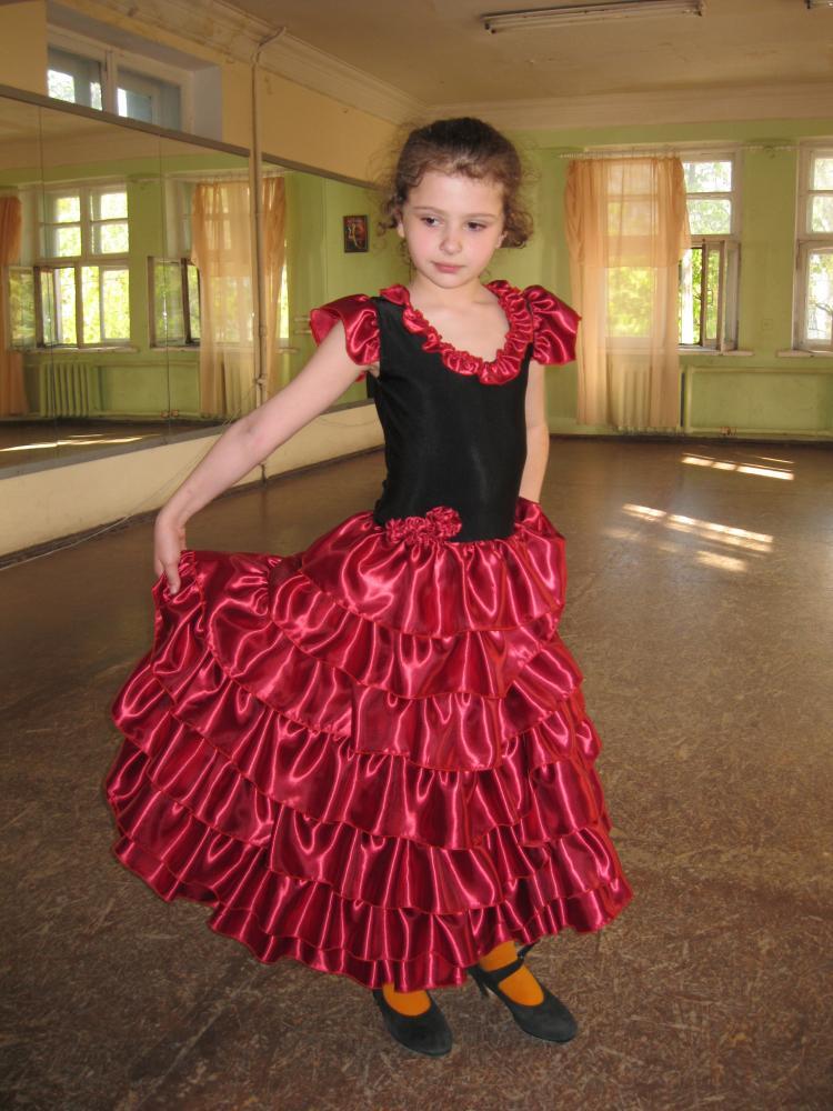 фламенко 3.JPG