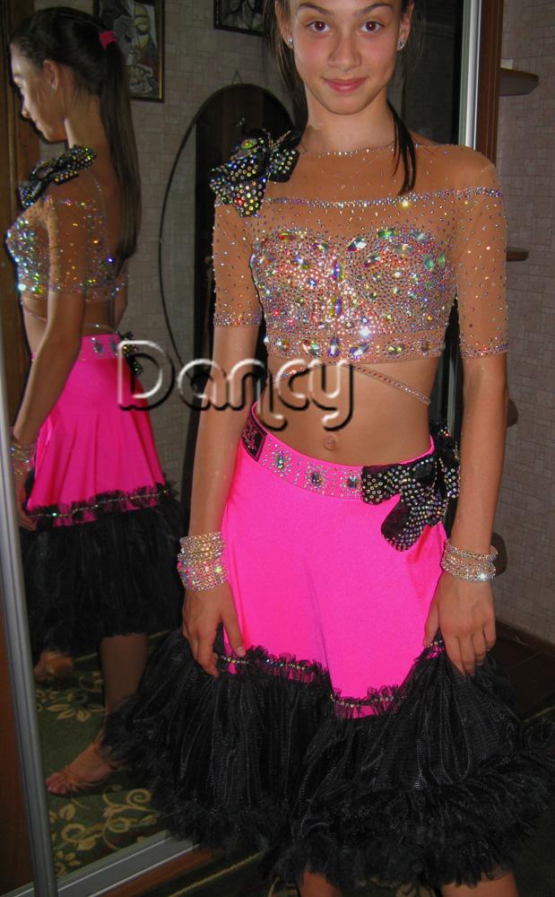 Эту фотку можете просмотреть в категориях Нарядные платья для девочек выкройки.