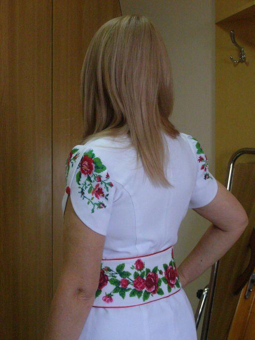 вишита сукня 010.jpg