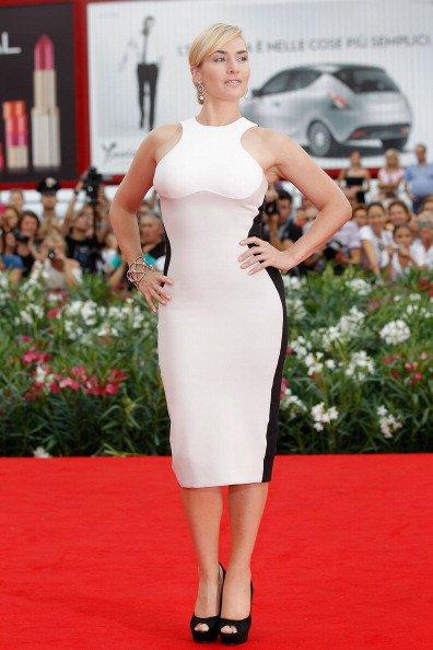 Kate-Winslet-GETTY-IMAGES-jpg_162205.jpg