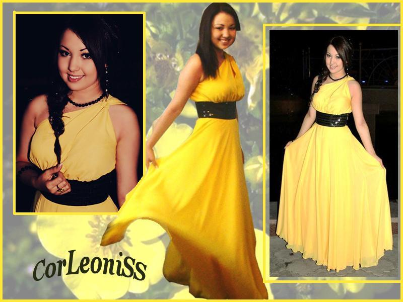 Платье Вики.jpg